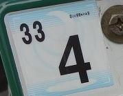 hayab3304.jpg